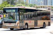 PB2174-81M-20110814