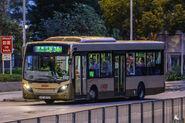 PZ1073-34M