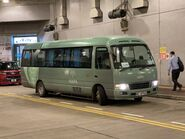 RC4766 Great Leader Bus NR771 20-08-2021