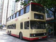 S3BL445 38A