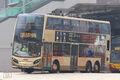 SB8310-60X-20200512