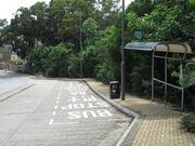 San Shek Wan Roundabout 2