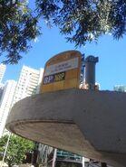 Siu Sai Wan Estate bus stop 23-06-2016(9)