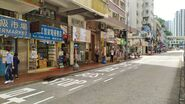 Tai Foo Street 20210702
