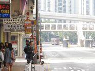 Tai Foo Street Apr13 2