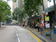 Wan Tsui Shopping Centre1 20190408