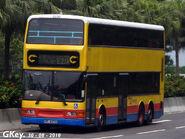 CTB-E21A-2230 HZ4270