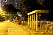 Ching Shing Court-E1
