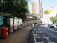 HKU East Gate2 20181119