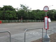 Hung Shui Kiu Tin Sam Road 20150606