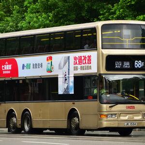 JK1534-68F.jpg