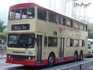 KMB GL9743 3D-1