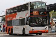 L 207 S64 CP1-2