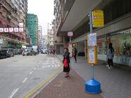 Pak Tai Street1 20181011