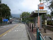 Sai Kung Police Station3 20191223