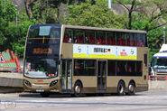 TM4121-3D-20200502