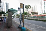 Tin Yan Estate 2 20140911