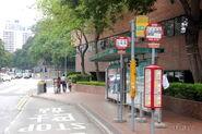 TsimShaTsui-HongKongPolytechnicUniversity-8567