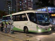 VR4578 Sun Bus NR945 20-04-2021(3)