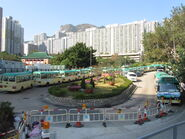 WTS Shatin Pass Road 1