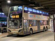 ATENU357 KMB 601 17-04-2021