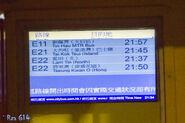 AWE CTB Bus information display 201601