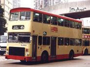 CL8303 47X
