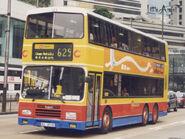 CTB629-o1