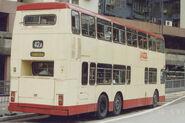 CU5437 42A(rear)