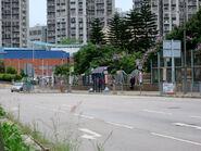 Ching Wan House1 20170602