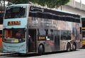 Ctb 8007