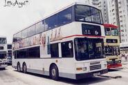 FW5572 6F