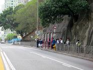 Hong Ning Road Park N2 20180419