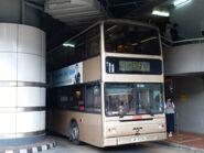 JM3098 60M MTR