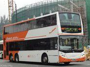 LWB S64 8407
