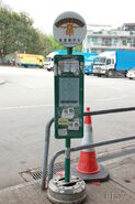 MaOnShan-TaiShuiHangCarPark-0317