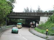 Pat Heung Road BT 20130526-5