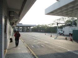 Sha Tau Kok Control Point Departure 3.JPG