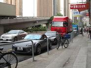 Shui Che Kwun Lane