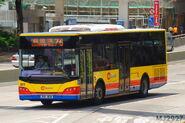 CTB 76 1811