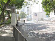Choi Sai Woo Park 20101205-2