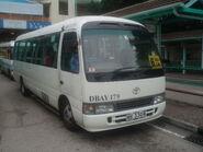 DBay 6-DBAY179