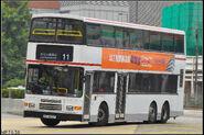HC8537-11