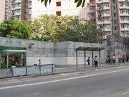 Hing Chui House Hing Wah Estate