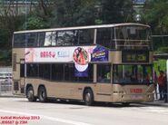 JD9687 23M (2)