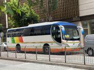 JR3182 Ka Kwok Transportation NR712 16-06-2021