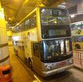 KM8453 66M MTR