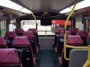 KMB ASU13 PC4344 Upper deck 25-06-2021(2)
