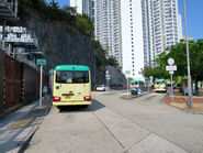 Kwai Shing Circuit MT 20210315