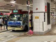 LV3875 Kwun Tong to Jordon Road 02-04-2021